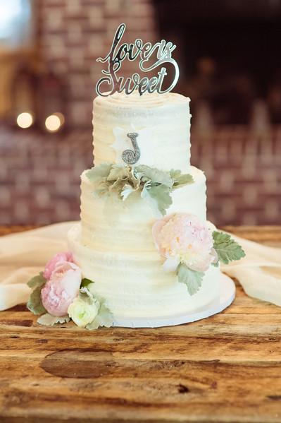 Billings - Jacobs Wedding Photography-533.jpg