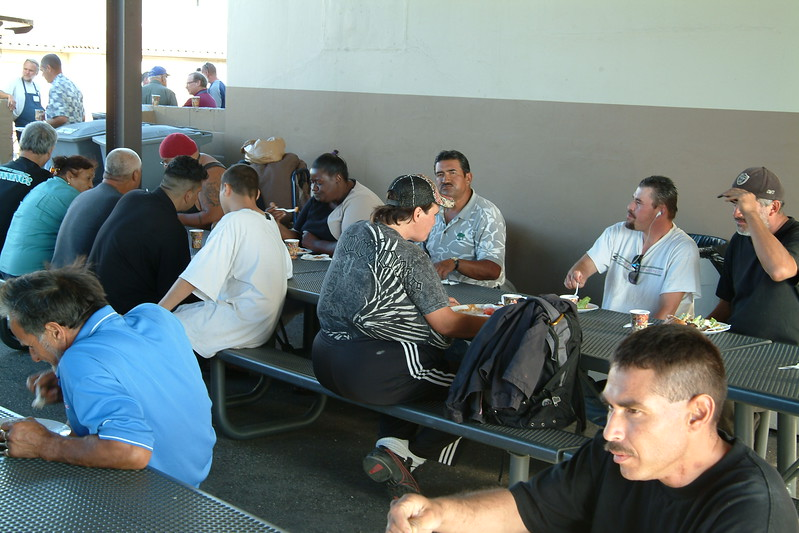 abrahamic-alliance-international-gilroy-2012-08-26_17-49-53-abrahamic-reunion-community-service-ray-hiebert.jpg