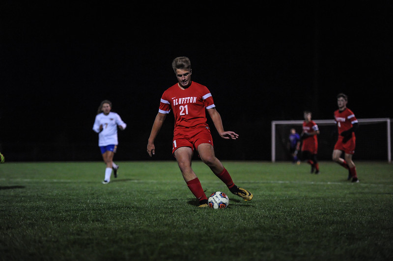 10-17-18 Bluffton HS Boys Soccer vs Lincolnview-249.jpg
