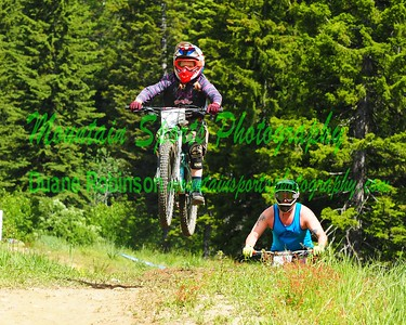 North West Cup 4 2017 Race Day  Mountain Sports Photography Duane Robinson