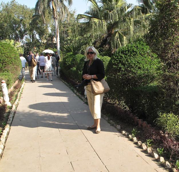 POW Day 4-IMG_6189- Udaipur.jpg