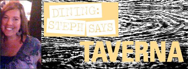 taverna_header.jpg