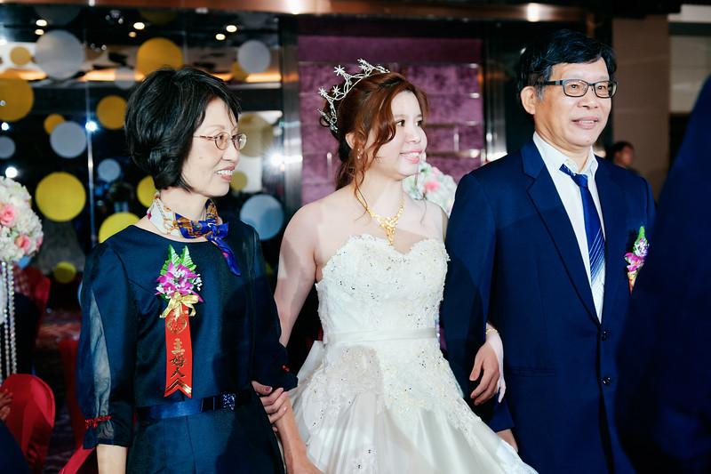 20200112-敬群&雅涵婚禮紀錄-285.jpg