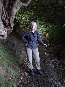 Peak District 2003