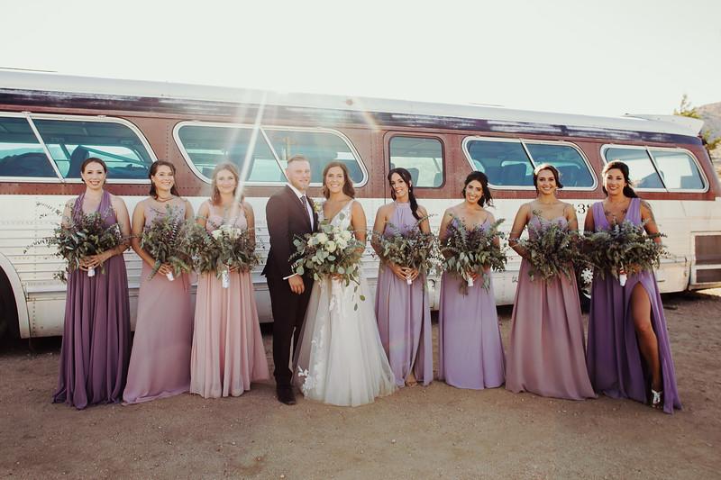 Elise&Michael_Wedding-Jenny_Rolapp_Photography-676.jpg