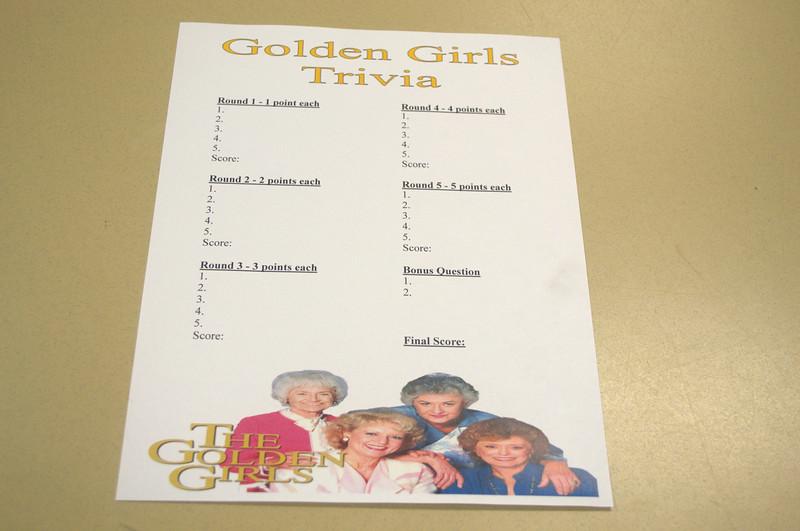 golden_girls_trivia (3).jpg