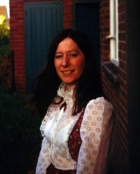 1972-0140.jpg