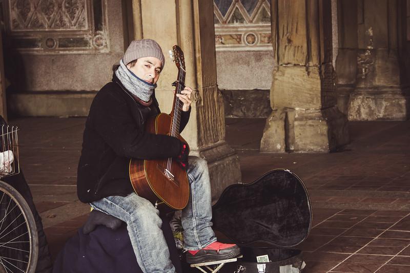 Central Park Guitar Player-2841.jpg