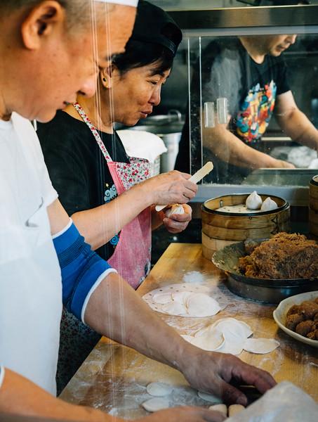 Kung fu soup dumpling artist.jpg