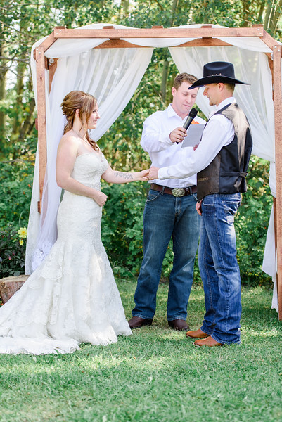 Antonia&Caleb_WeddingSocial-99.jpg