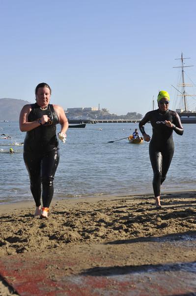 Centurion Swim 2008 Beach Shots 413.jpg