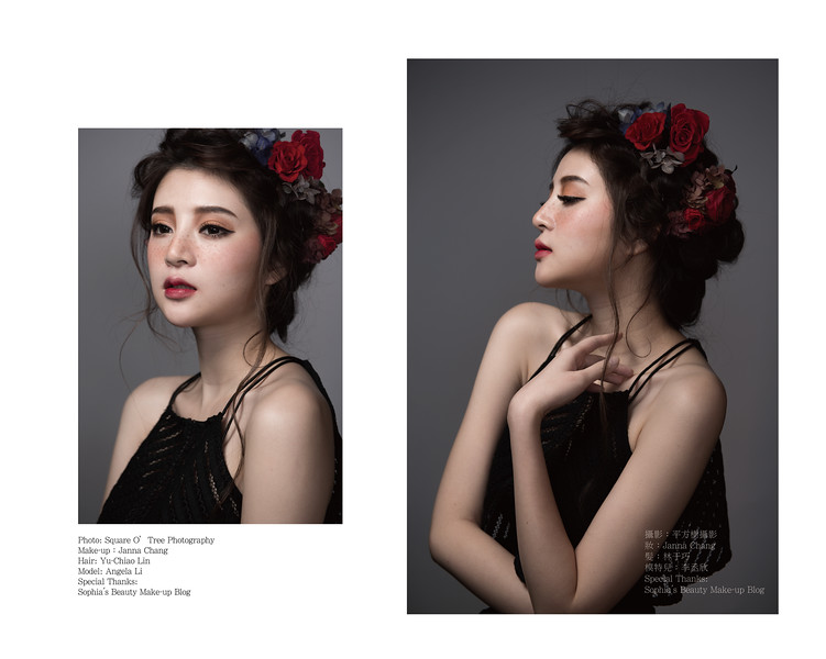 Angela_flower_2048.JPG