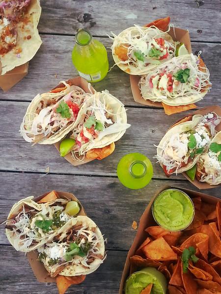 casero tacos.jpg
