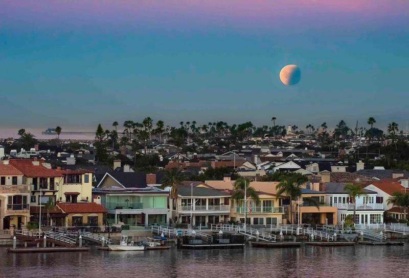 Lunar Eclipse-18.jpg