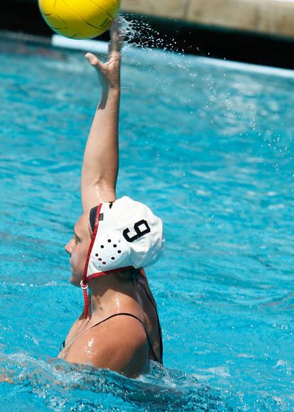 SDSU Waterpolo Women - 068.jpg