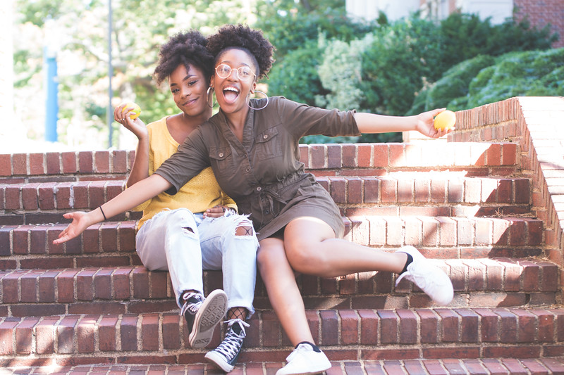 The_Everyday_Lemonade_Howard_University_HU21_Group-005-Leanila_Photos.jpg