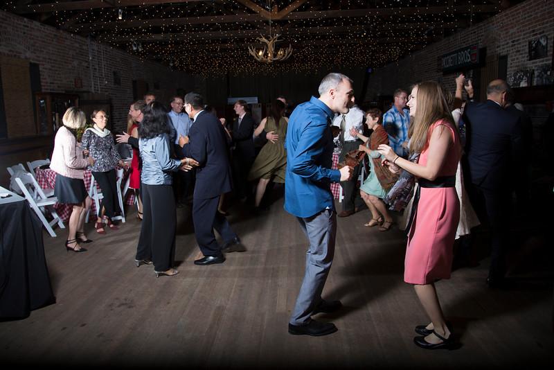 Rufina Wedding Party-3951.jpg