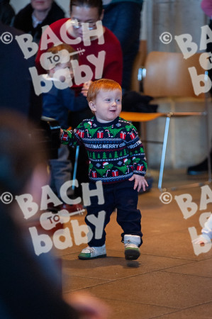 ©Bach to Baby 2019_Laura Woodrow_Putney_2019-30-11_ 39.jpg