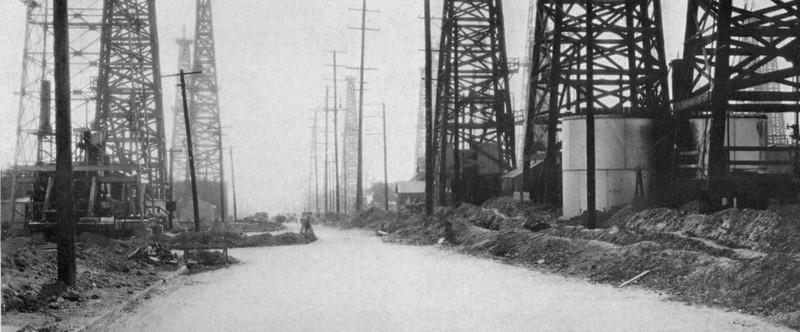 1935-07-CAHiPub-13a.jpg