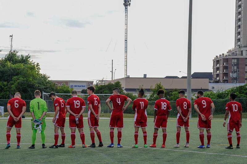 07.27.2019 - 190202-0500 - 967 -   ProStars FC vs Unionville Milliken S.C.jpg