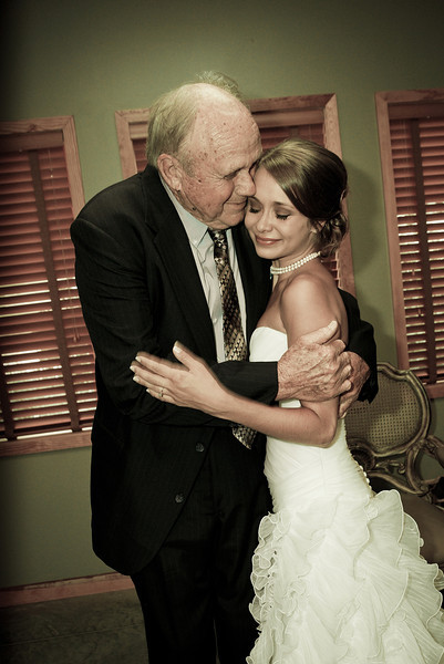 Sara and Kelley Wedding  (190).jpg