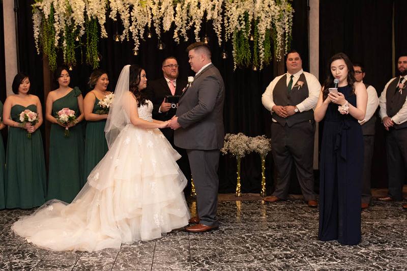 Wedding november (237 of 429).jpg