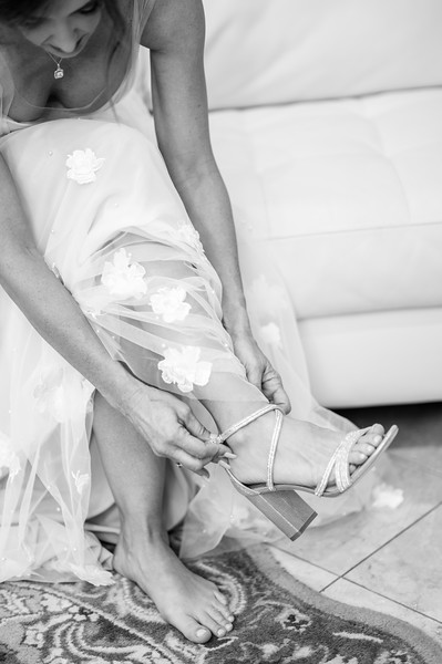 JessicaandRon_Wedding-74-2.jpg