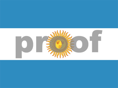 argentina-sues-companies-drilling-off-falkland-islands