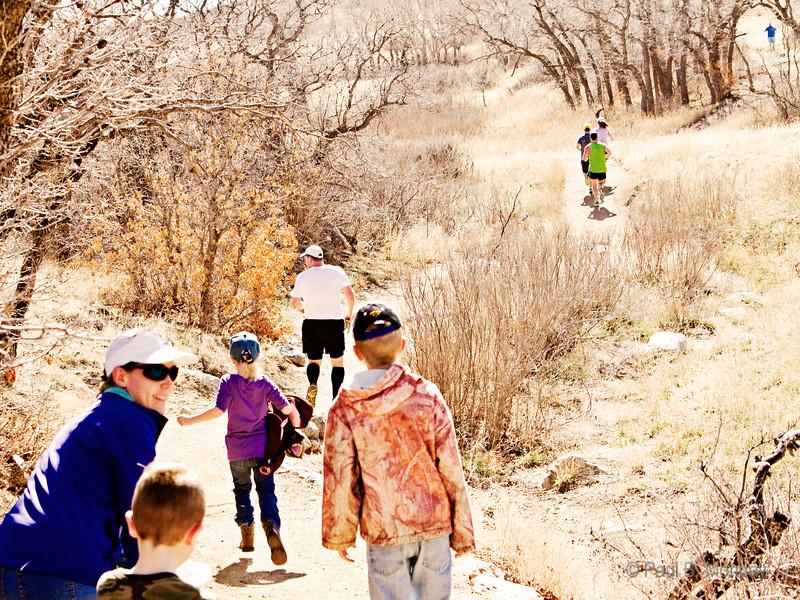 00-trail-00.jpg