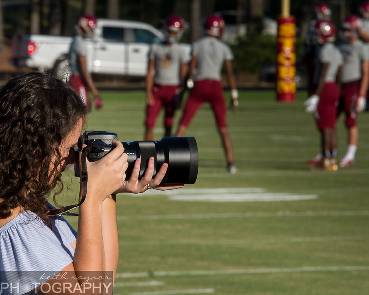 keithraynorphotography southern vs central 8-18-1-6.jpg
