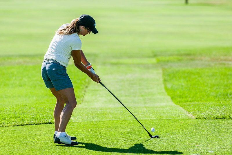 Golf437.jpg