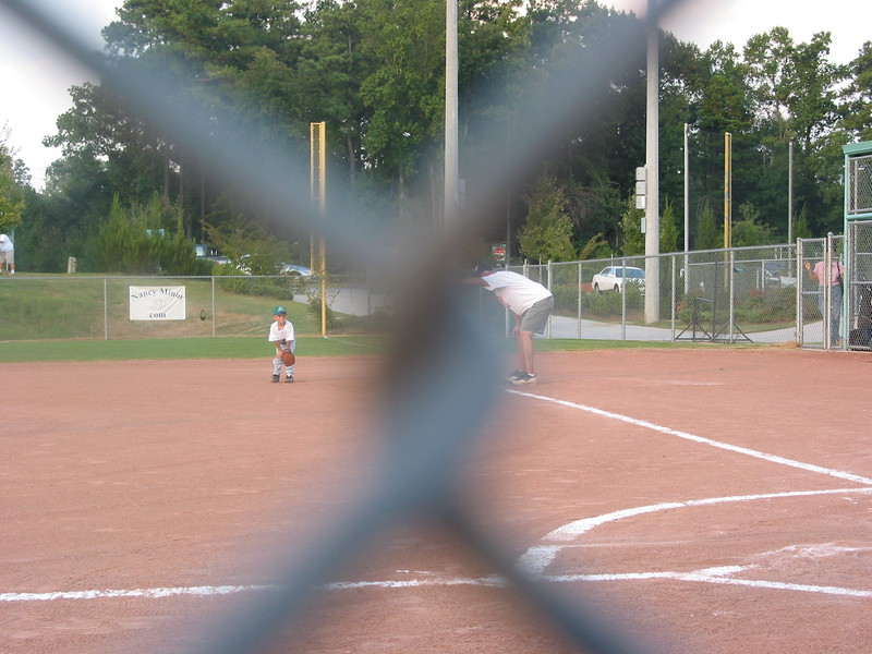 baseball 2003-1.JPG