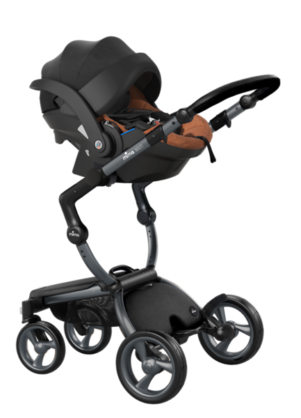 graphite-black-camel carseat.png