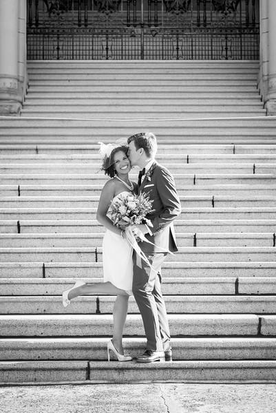 A-H-A-I-Wedding-854.jpg