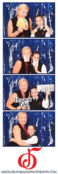 Absolutely Fabulous Photo Booth - (203) 912-5230 -  180523_181156.jpg