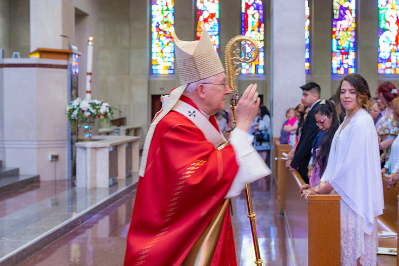 Confirmation 6-01-19 (284 of 338).jpg