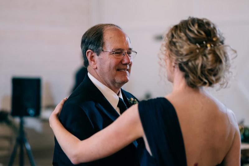 Cox Wedding-483.jpg