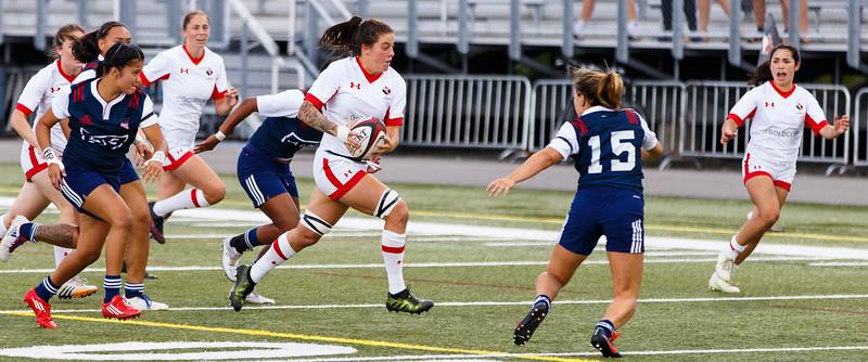 20U-Canada-USA-Game-1-7.jpg