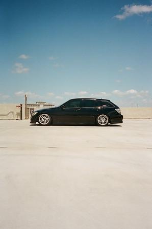Automotive Film Pix