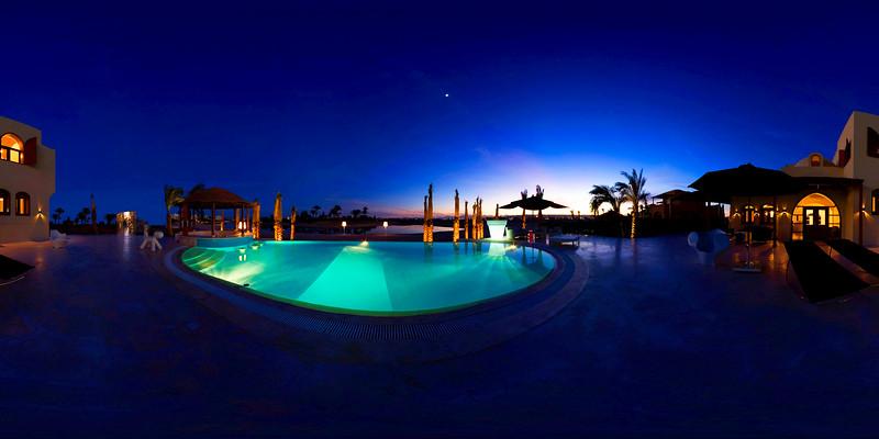 Villa night view for header.jpg