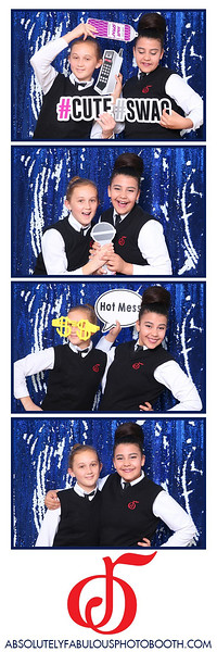 Absolutely Fabulous Photo Booth - (203) 912-5230 -  180523_181801.jpg