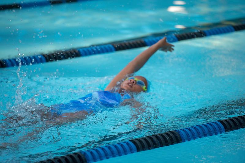 lcs_swimming_kevkramerphoto-287.jpg