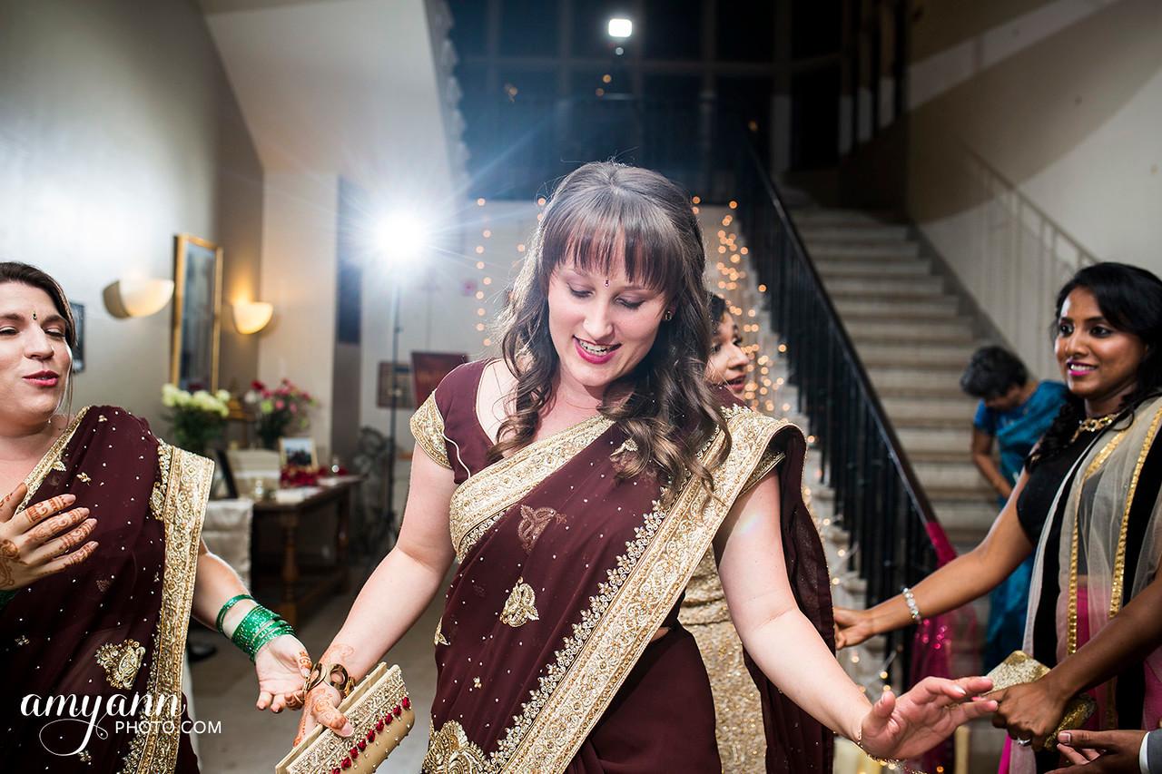 rajaabadar_weddingblog065
