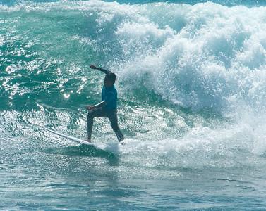 Surf 9063