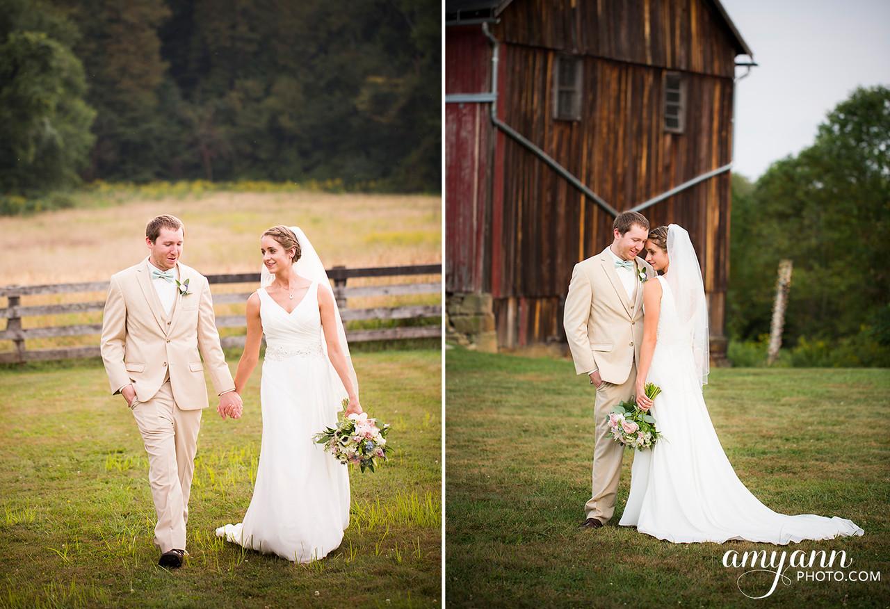 brettkelsey_weddingblog58