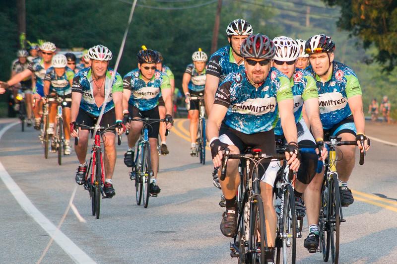 PMC 2012 Whitinsville-39.jpg