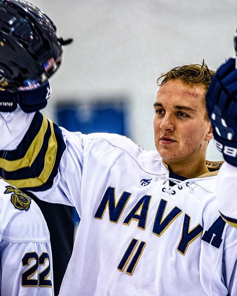 2019-11-15-NAVY_Hockey-vs-Drexel-77.jpg