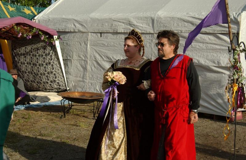 RF-WeddingInRoversPavilion001.jpg