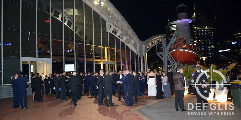 2015-09-05-Military-Pride-Ball - 17 of 119.jpeg