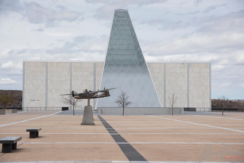 Colorado2017-7042.jpg
